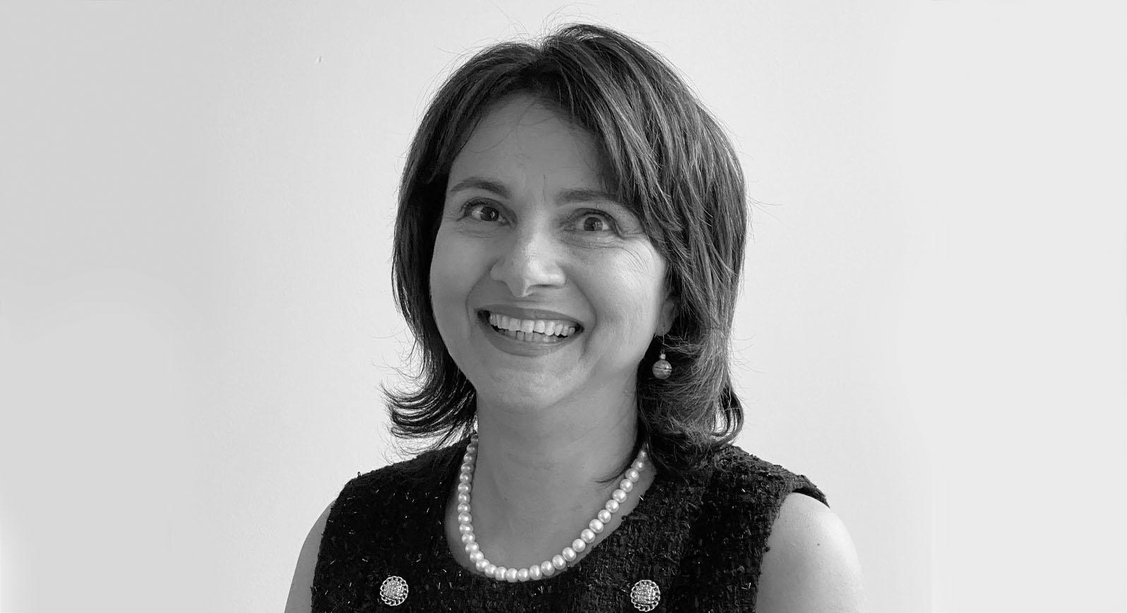 Zela Astarjian